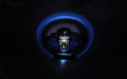 この画像は、サイトの記事「映画 予告PV『アップリンク』最新作動画映像まとめ」のイメージ写真画像として利用しています。