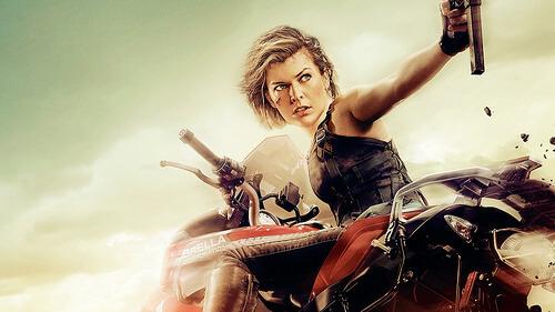 この画像は、サイトの記事「映画 予告PV『バイオハザード:ザ・ファイナル』最新作動画映像まとめ」のイメージ写真画像として利用しています。