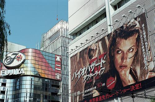 この画像は、サイトの記事「映画 予告PV『MAiDiGi(映画イベント・会見)』最新作動画映像まとめ」のイメージ写真画像として利用しています。
