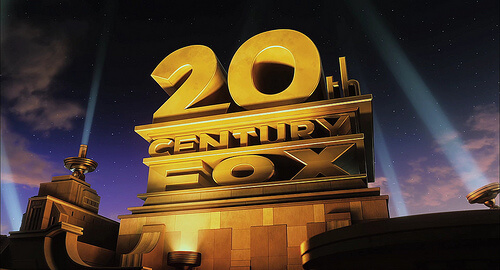 この画像は、サイトの記事「映画 予告PV『20世紀フォックス映画』最新作動画映像まとめ」のイメージ写真画像として利用しています。